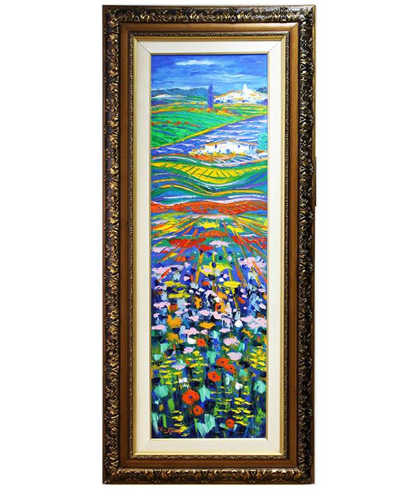 art-market-isidro-cistare-1