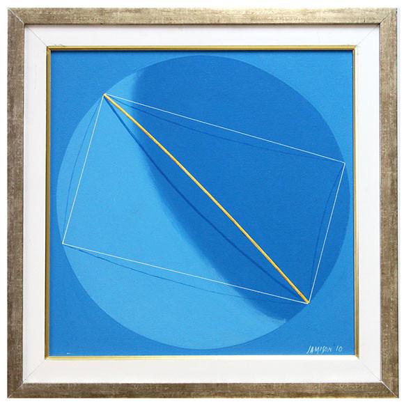 art-market-jamison-pedra-1