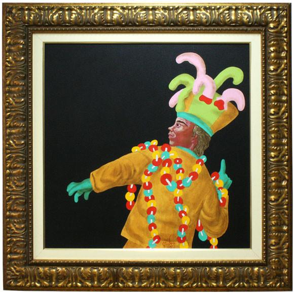 art-market-mario-gruber-2.1