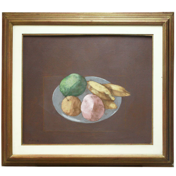 art-market-ruben-esmanhotto.1.0