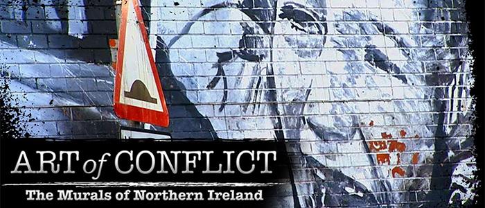 art-of-conflict-filmes-arte-netflix