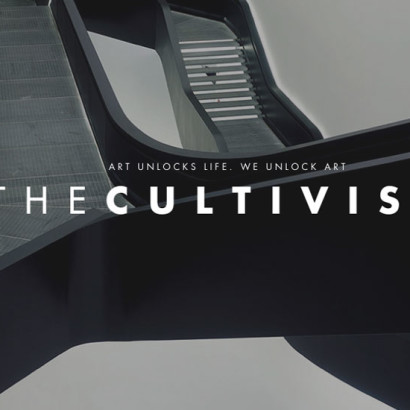 the-cultivist-1