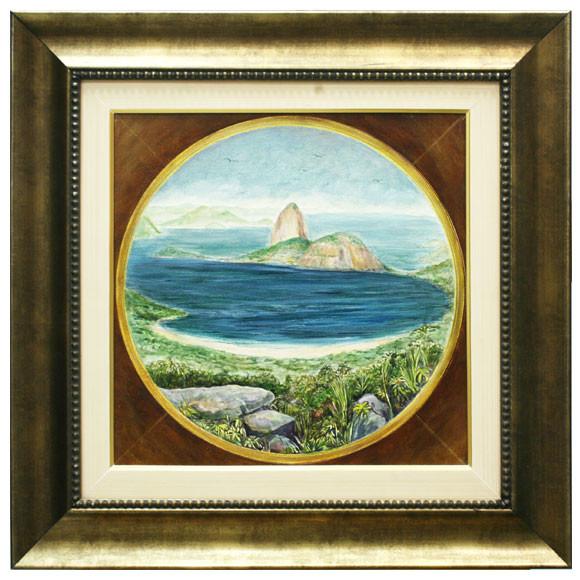 art-market-marcos-vinicius-de-palma-15.1