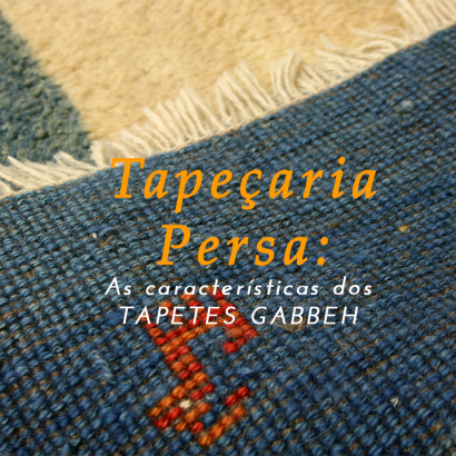 tapecaria-persa-caracteristicas-dos-tapetes-gabbeh