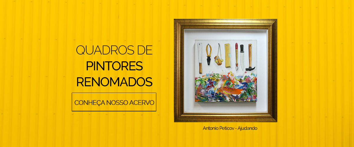 art-market-pontores-renomados