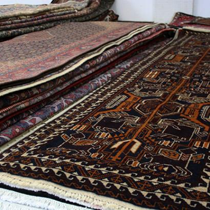 dicas-para-comprar-um-tapete-persa