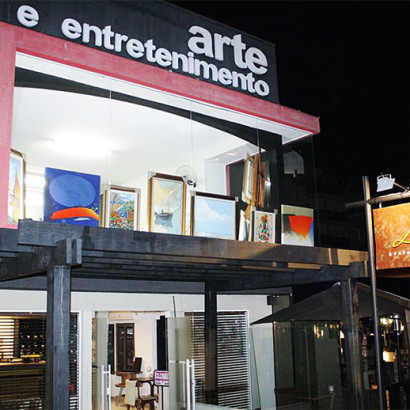 art-market-casa-leonardo