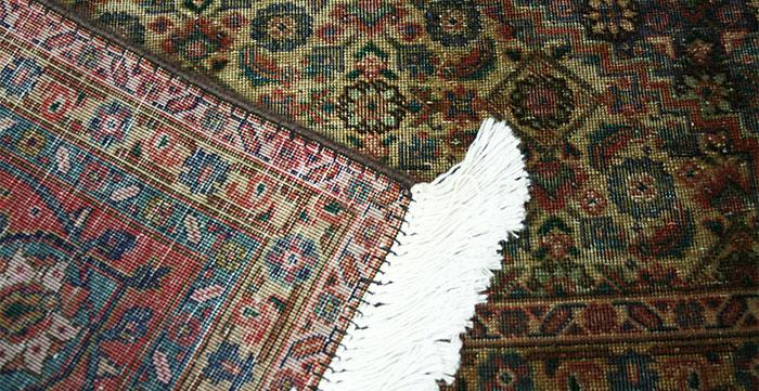 art-market-detalhe-tapete-persa-tabriz-mahi