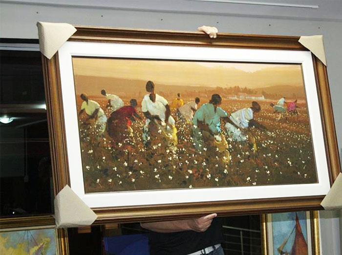 art-market-romanelli-colheita-de-algodao