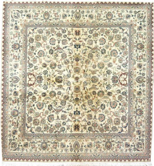 art-market-tapete-kashan-fine