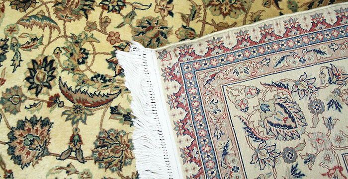 art-market-tapete-kashan-fine.detalhe