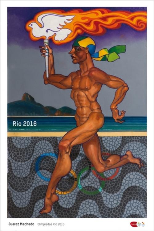 juarez machado olimpiadas