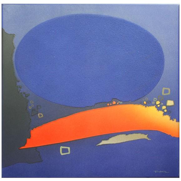 tela-fukuda-abstrato-azul-1-art-market