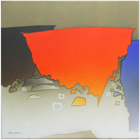 tela-fukuda-abstrato-laranja-1-art-market