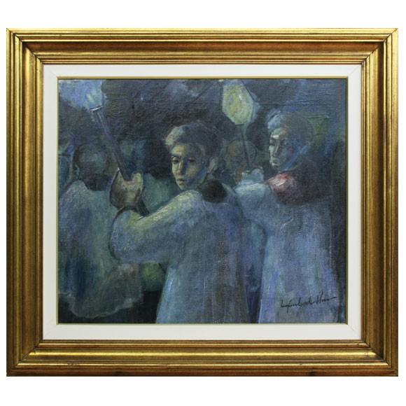 tela-luis-carlos-andrade-lima-menino-1-art-market