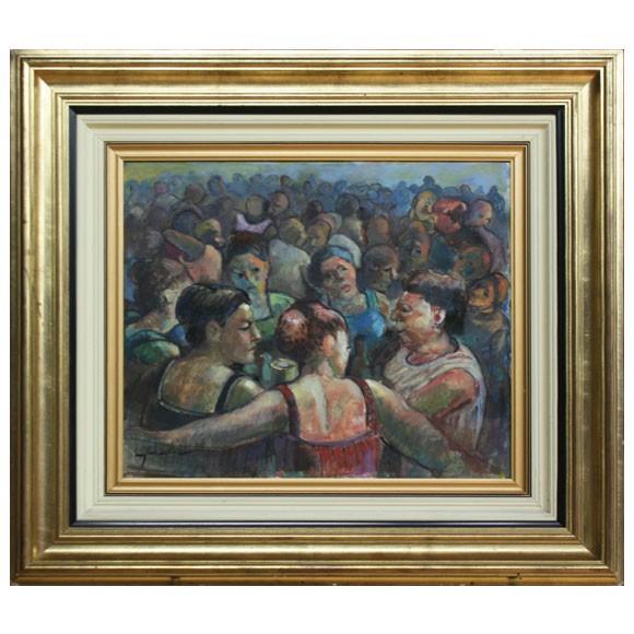 tela-luis-carlos-andrade-lima-mulheres-1-art-market