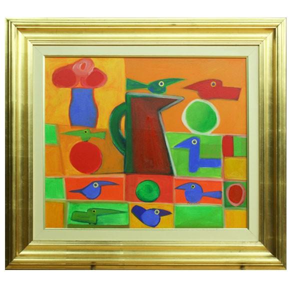 tela-rogerio-dias-46437-1-art-market
