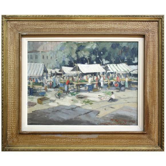 tela-tadashi-kaminagai-1-art-market