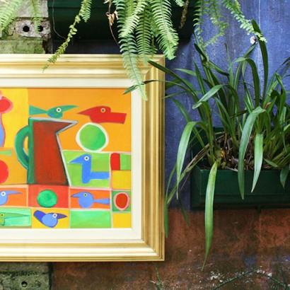 leilao-gazebo-e-flores-art-market