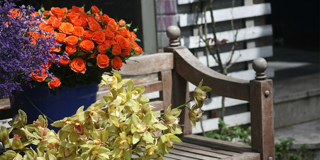 leilao-gazebo-e-flores-art-market-2