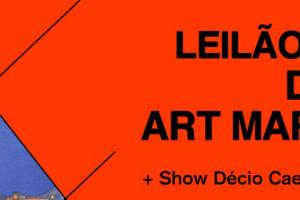leilao-de-arte-dizzy-art-market