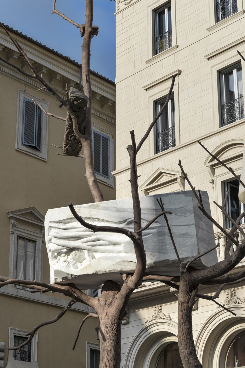 art-market-escultura-giuseppe-penone.3