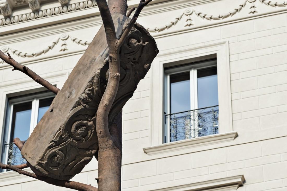 art-market-escultura-giuseppe-penone.4
