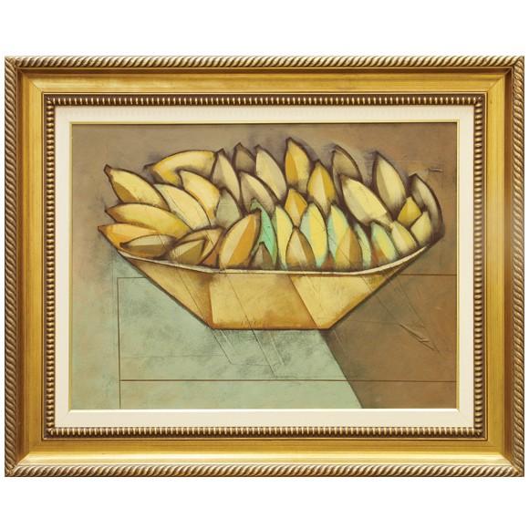 tela-carlos-scliar-art-market.-bananas-1