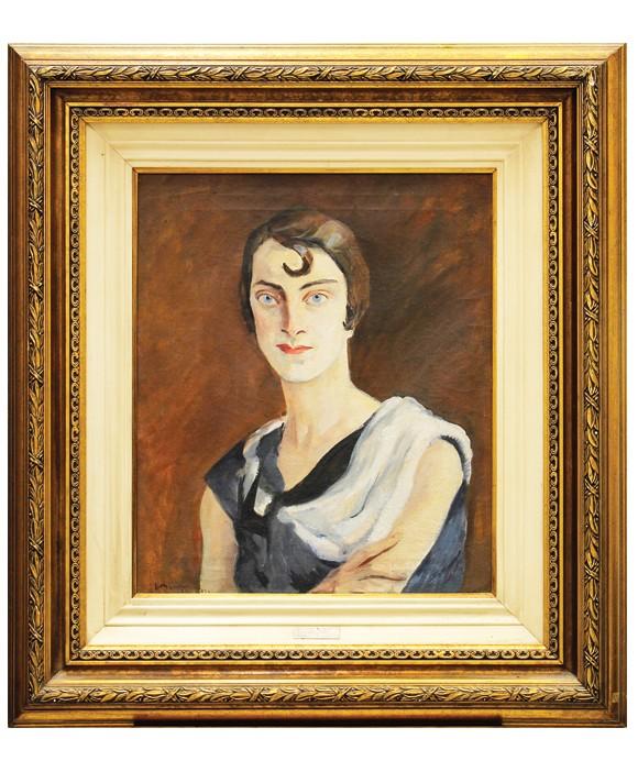 tela-theodoro-de-bona-art-market-retrato-1